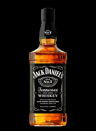 威士忌如何喝出专业范儿?