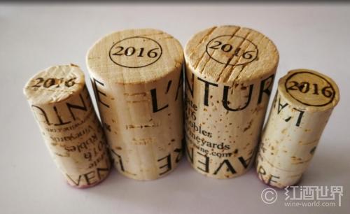 葡萄酒如何开瓶?