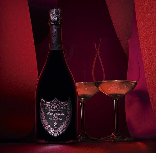 挑香槟、品香槟,看这篇指南就够了