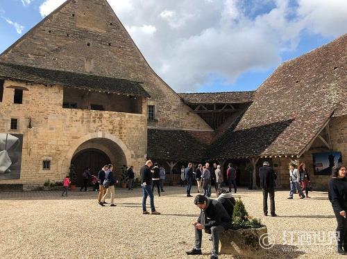 《葡萄酒爱好者》2013全球十大葡萄酒旅游地出炉