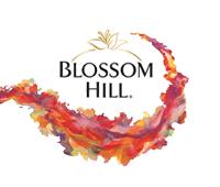 花山酒庄Blossom Hill