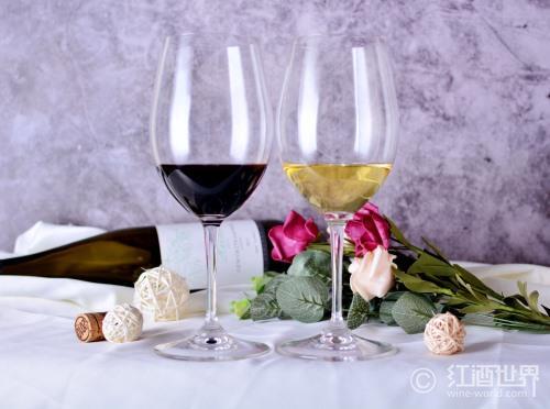 爱尔兰美食与葡萄酒的搭配