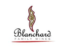布兰恰酒庄Blanchard Family Wines