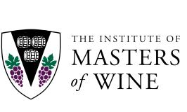 声名显赫的葡萄酒作家与拍卖专家——Andrew Caillard