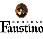 福斯蒂诺酒庄Bodegas Faustino