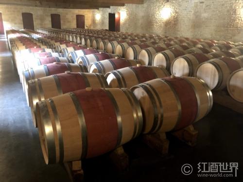 为什么进口葡萄酒的保质期是10年?