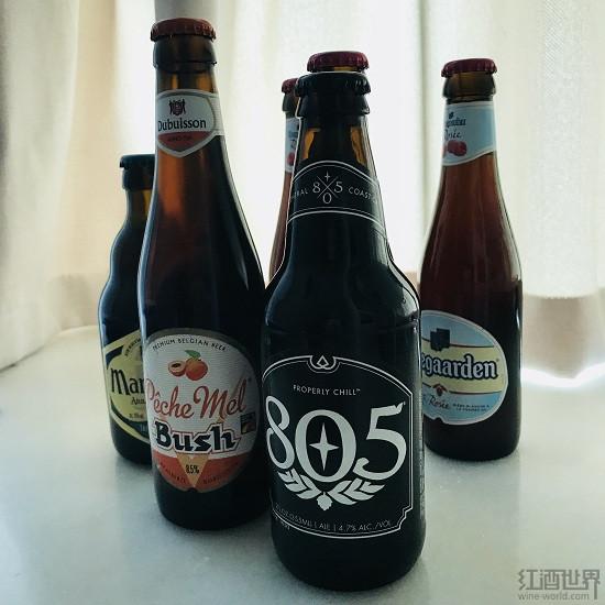 贮酒有道:啤酒怎样储存最佳?