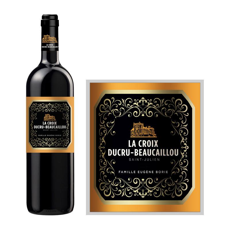 三百周年纪念,宝嘉龙2020正、副牌期酒发售