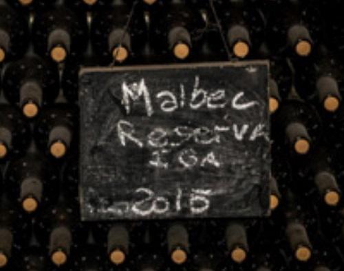 """""""Reserve""""葡萄酒一定值得珍藏吗?"""
