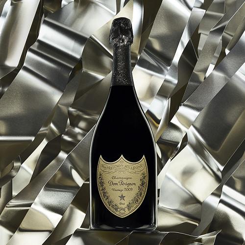 风土:香槟的灵魂