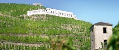罗纳河谷名庄莎普蒂尔购入普罗旺斯酒庄扩充产业