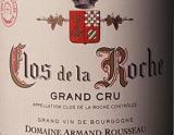 1988年份阿曼·卢梭父子洛奇园红葡萄酒