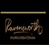 雷文沃斯酒庄Ravensworth