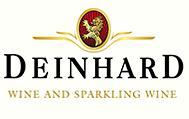 丹赫酒庄Deinhard