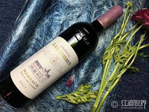 对抗辐射 红葡萄酒帮你延年益寿