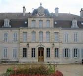 里贝伯爵酒庄Domaine du Comte Liger-Belair