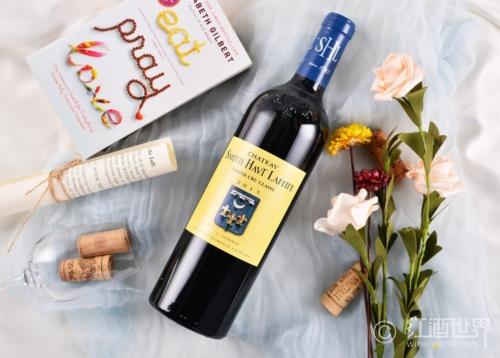 2014年Liv-ex最受欢迎葡萄酒