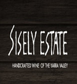 希思黎酒庄Sisely Estate