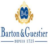 巴顿嘉斯蒂酒庄(Barton & Guestier)