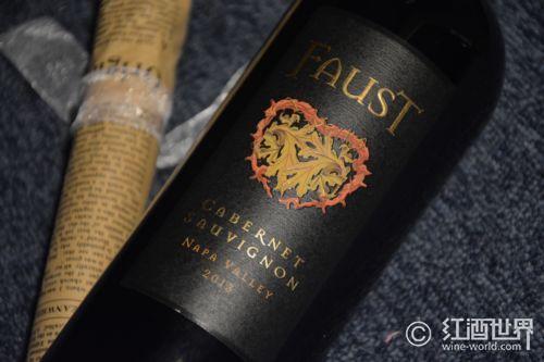 决定葡萄酒陈年潜力的三大要素