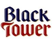 黑塔酒庄Black Tower