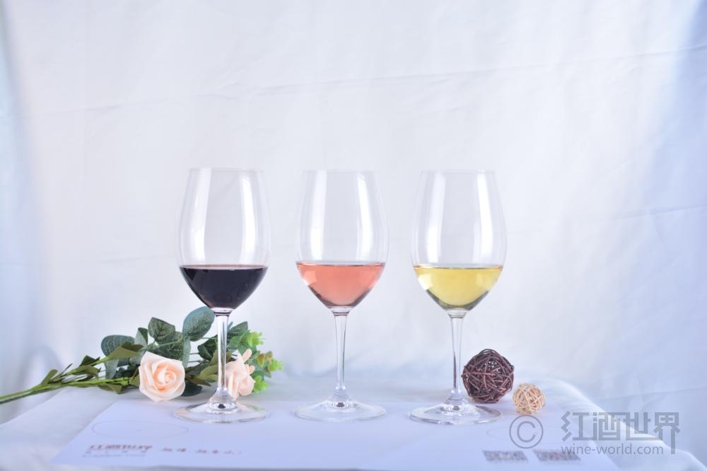 如何提升葡萄酒品鉴能力