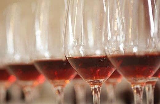 走进世界上最出名的5种加强型葡萄酒