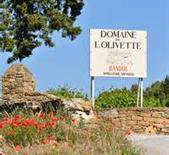 奥维特酒庄Domaine de l