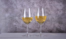 猜出葡萄酒的身份(七)