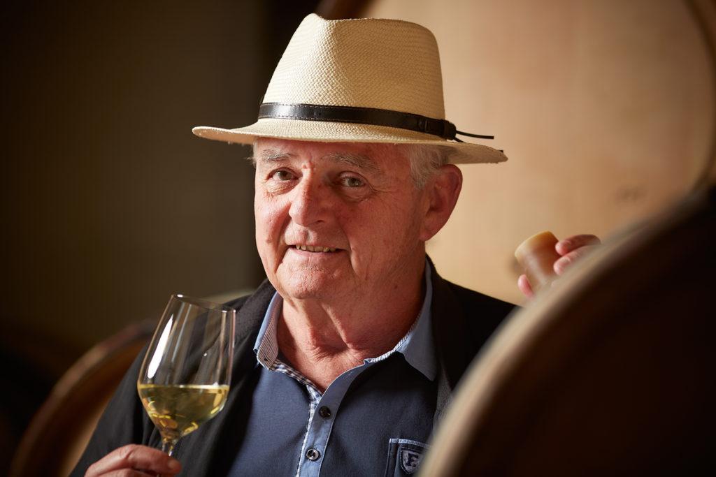 乐弗莱夫,从酒商起家的勃艮第名庄