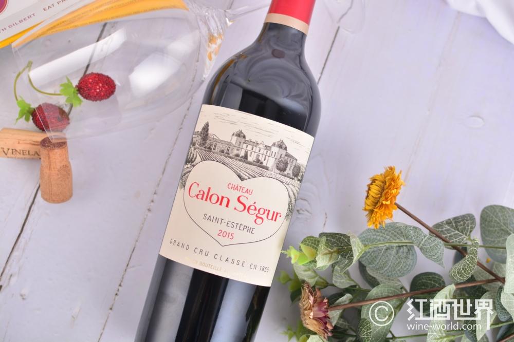 """凯隆世家庄园:传承与精进并重的""""爱之酒"""""""