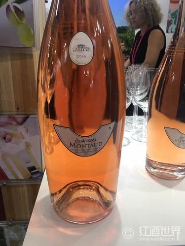 认识这几点,你就认识了桃红葡萄酒