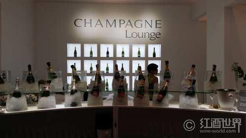 库克香槟问鼎2015年那不勒斯拍卖会