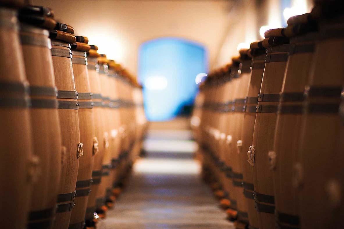 詹姆斯·萨克林2019波尔多期酒最具性价比榜单