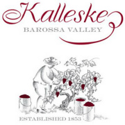 克拉斯家族酒庄Kalleske Wines