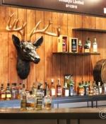 今夏不容错过的5种威士忌