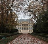 瑪歌酒莊Chateau Margaux
