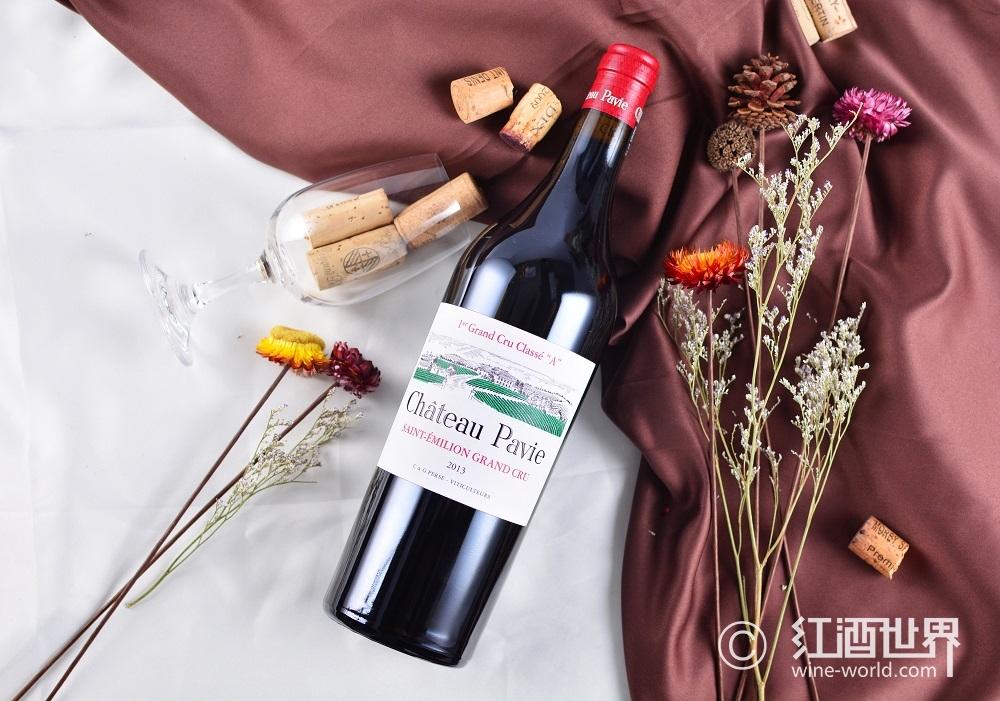 柏菲酒庄2016-2018年份期酒回顾