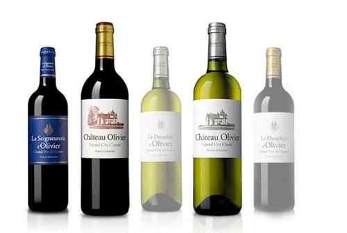 10大高性价比的波尔多葡萄酒