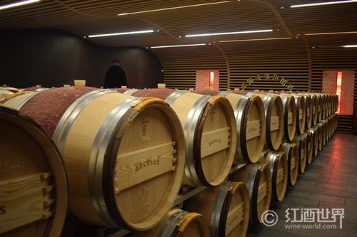 影響葡萄酒風味的6大釀酒工藝