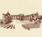 大卢梭城堡(Chateau Grand Rousseau)
