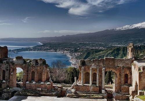 西西里岛白葡萄品种大科普