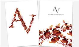 全球酒业巨头之澳大利亚佳酿有限公司(AV)