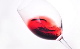 盘点13种浅色红葡萄酒