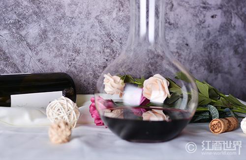 温度、醒酒和转杯,真的可以让葡萄酒更美味吗?