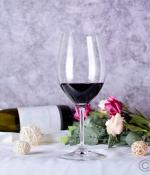 红葡萄酒的卡路里,真的重要吗?