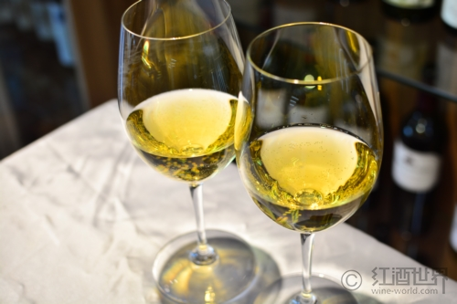 选购葡萄酒前,先掌握这10个实用术语