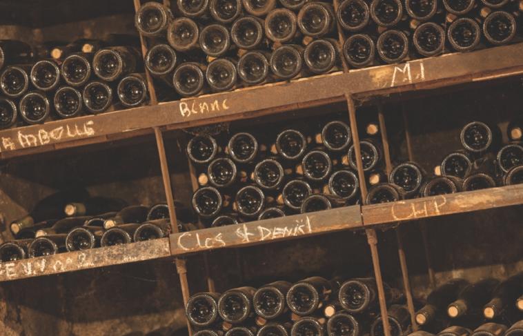 橡木桶陈年后,酿酒师还要做什么?