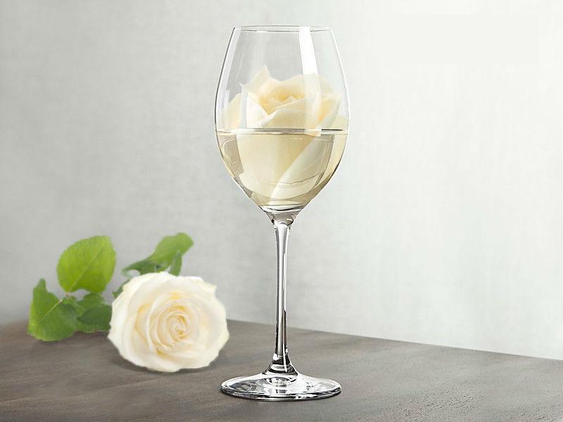 """春天,一起来赏葡萄酒的""""花花世界"""""""