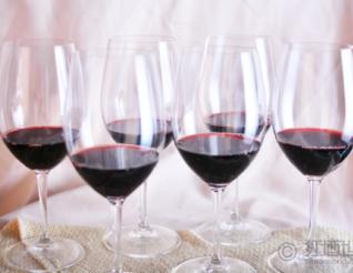 实用宝典:解密常见葡萄酒的适饮温度
